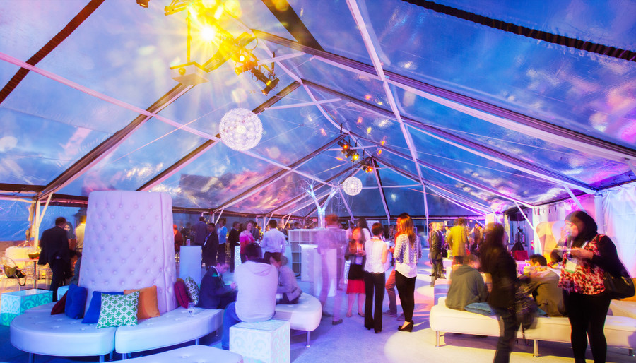 Choosing the Right Event for Your Brand