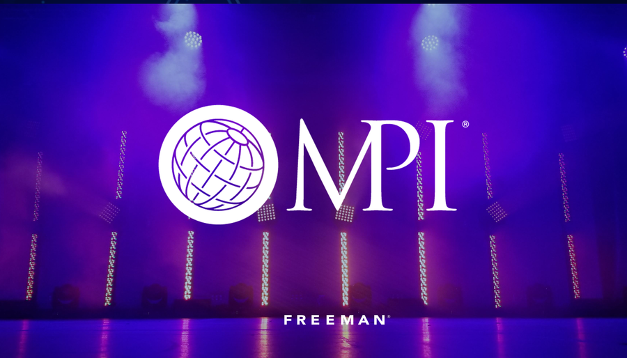 4 Ideas From MPI WEC for a Stand-Out Hybrid Event