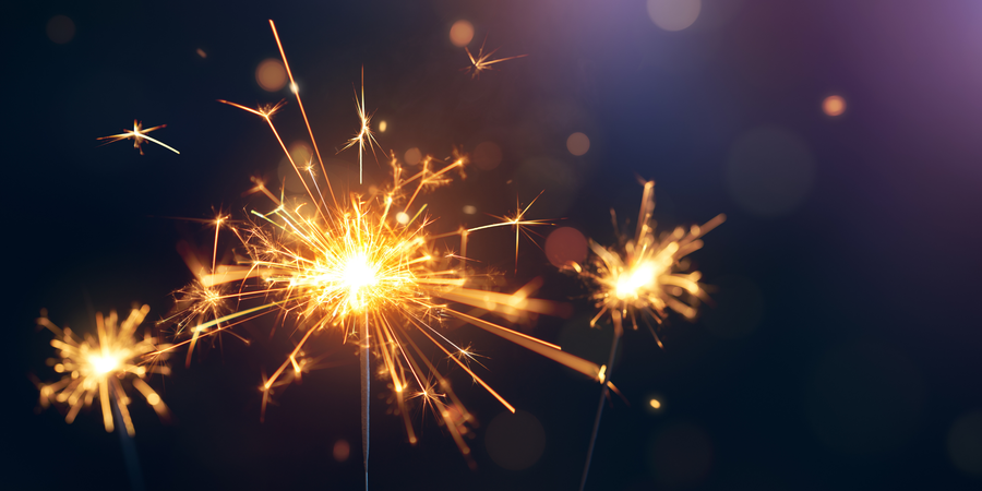 Unplanned Obsolescence: Essentials of Growth For the New Year