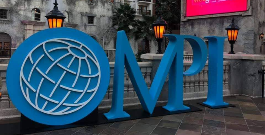 10 Hybrid Event Questions With Meeting Professionals International (MPI)