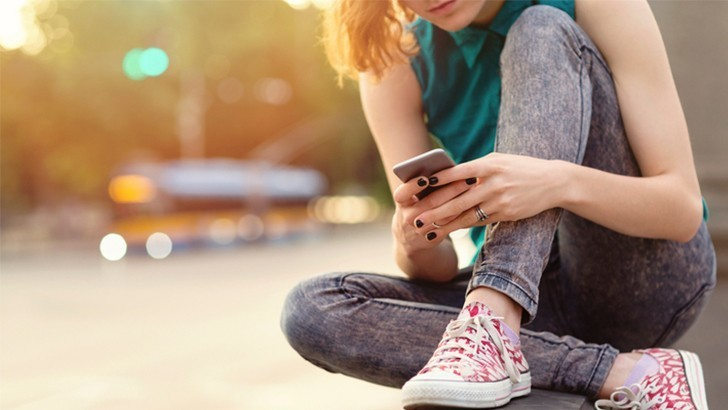 Engaging Younger Audiences: Tips from a Gen Z