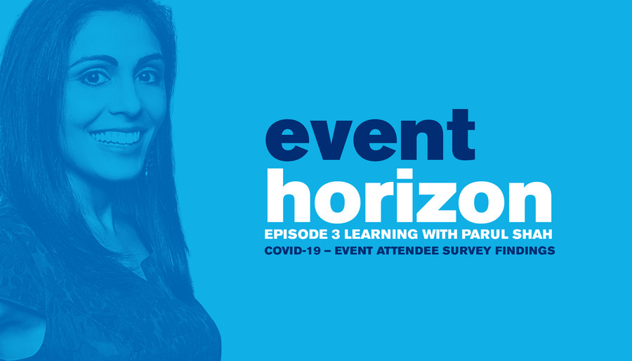 Event Horizon: Episode 3 - Learning