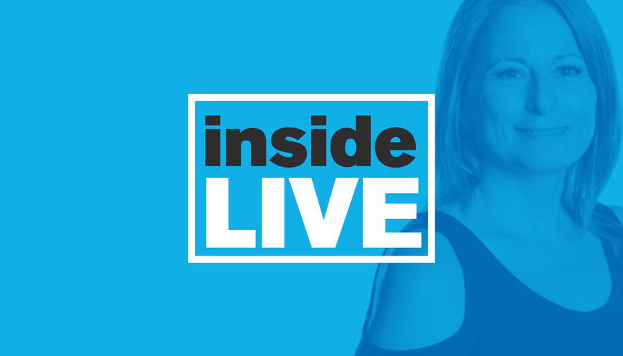Inside LIVE: Episode 4, Full Video - RingCentral: New Strategies for Seamless Experiences