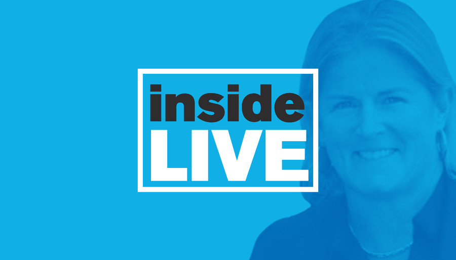 Inside LIVE: Episode 5, Full Video - Oracle: Keeping the Community Together