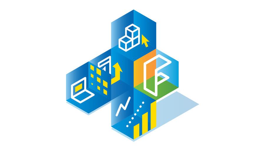 Data Integration: A Beginner's Guide