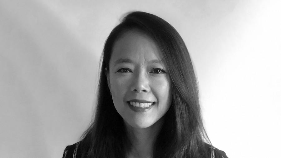 Sue Sung