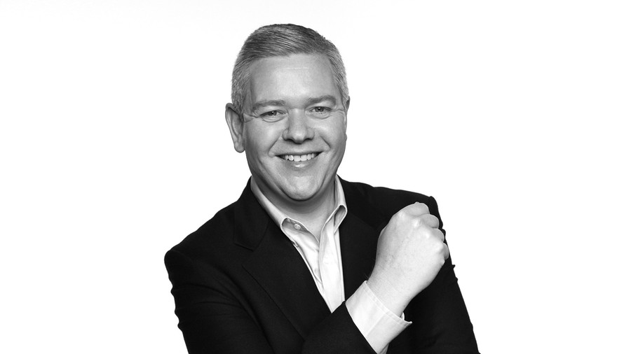 Ian Terry