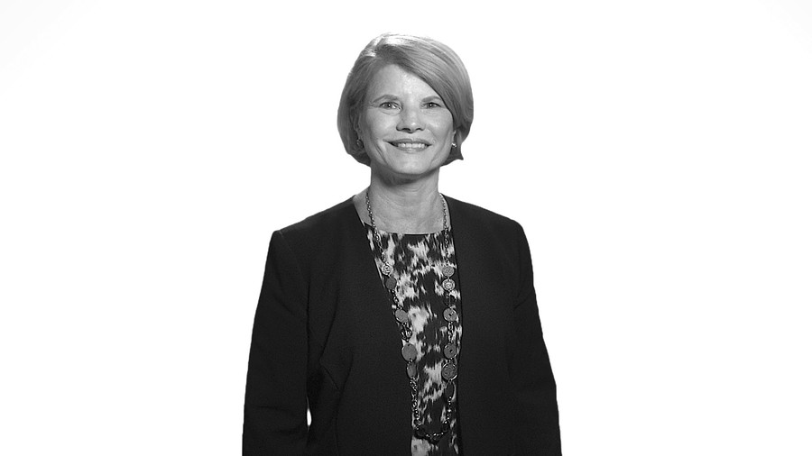 Renée J. Hornbaker