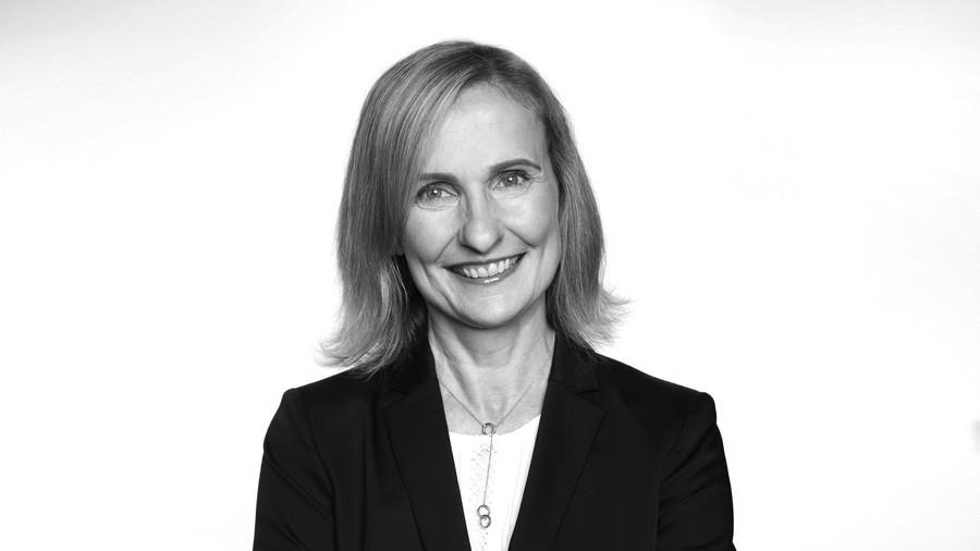 Sonia Moffatt